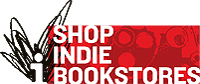 Find CONSEQUENCE at an independent bookstore